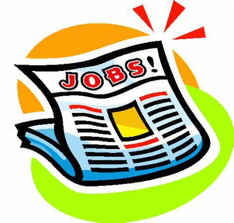 Resume Help Career Services Monroe Community College